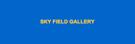 skyfield_gallery_title